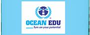 Ocean Edu