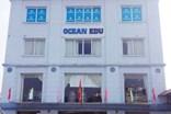 Ocean Edu Hưng Yên