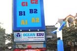 Ocean Edu Nam Định