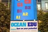 Ocean Edu Từ Sơn