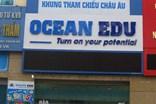 Ocean Edu Vinh - Nghệ An