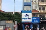Ocean Edu Nguyễn Trãi