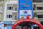 Ocean Edu Lào Cai