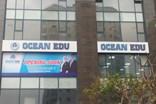 Ocean Edu Trung Hòa Nhân Chính