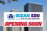 Ocean Edu Linh Đàm (New)